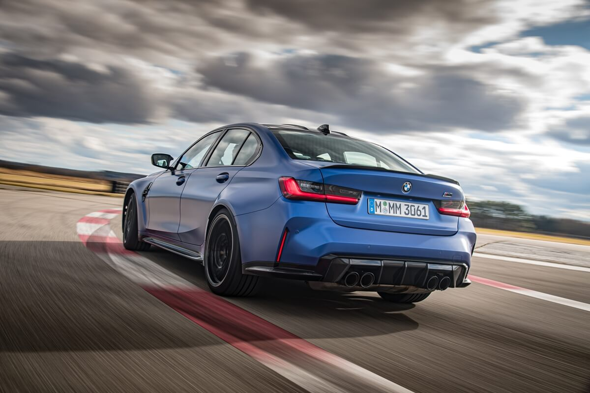 P90414999_highRes_the-new-bmw-m3-compe.jpg