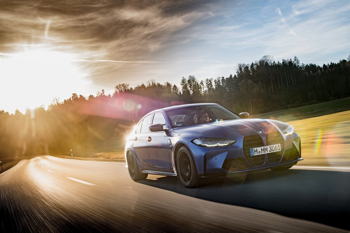 P90415009_highRes_the-new-bmw-m3-compe.jpg