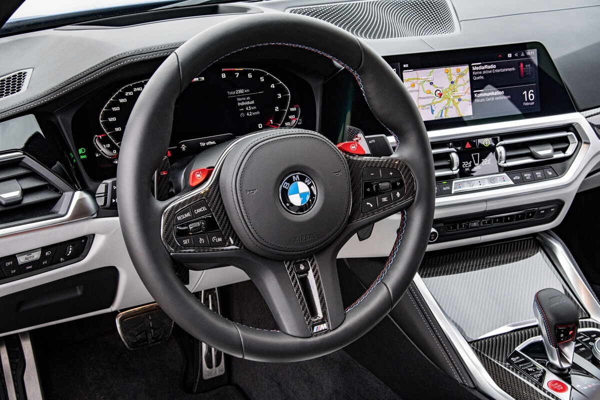 P90415046_highRes_the-new-bmw-m3-compe.jpg