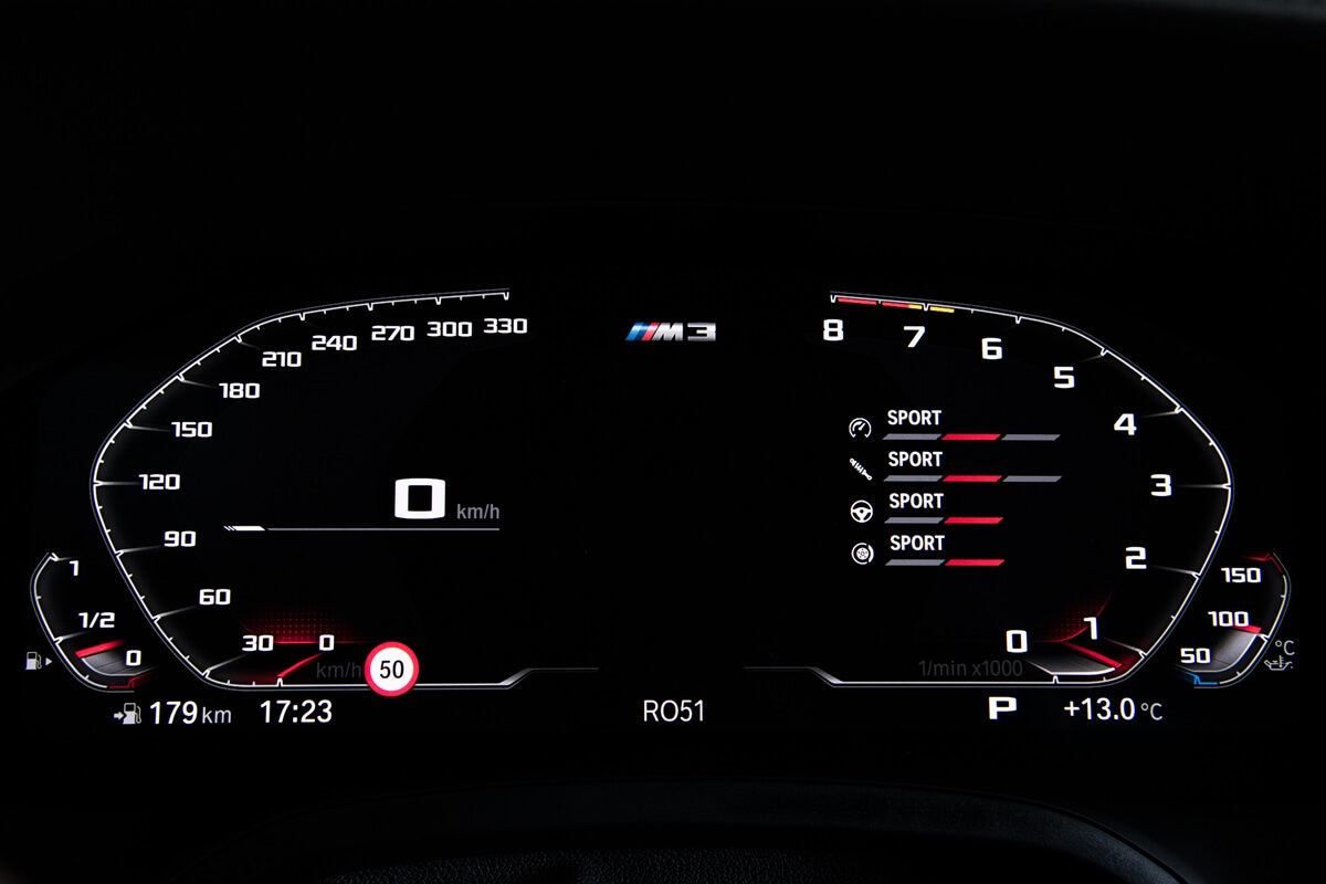 P90415054_highRes_the-new-bmw-m3-compe.jpg
