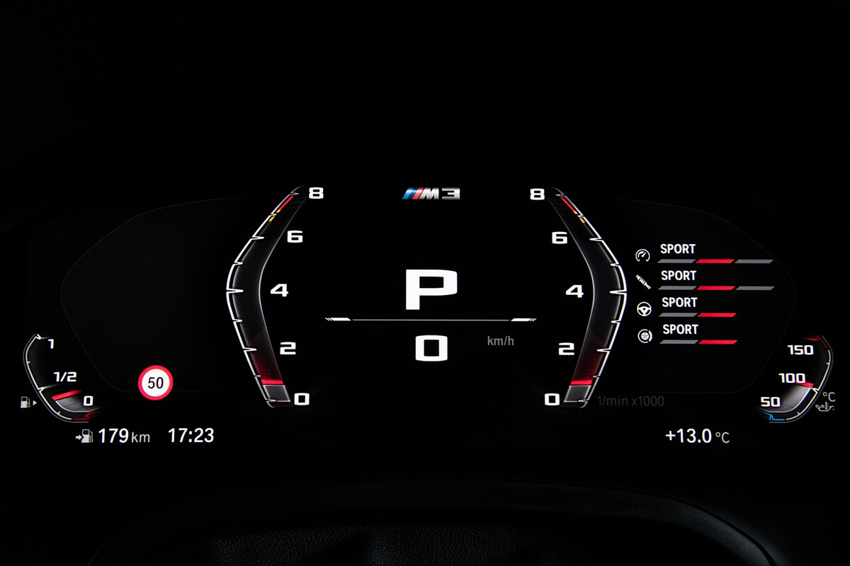 P90415055_highRes_the-new-bmw-m3-compe.jpg