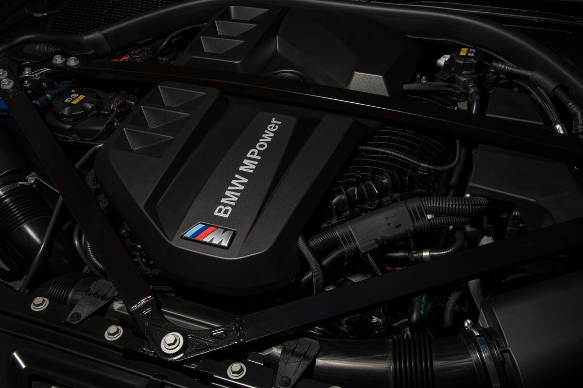 P90415063_lowRes_the-new-bmw-m3-compe.jpg