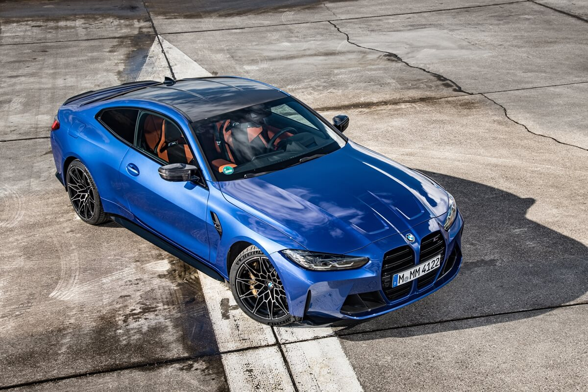 P90415068_highRes_the-new-bmw-m4-compe.jpg