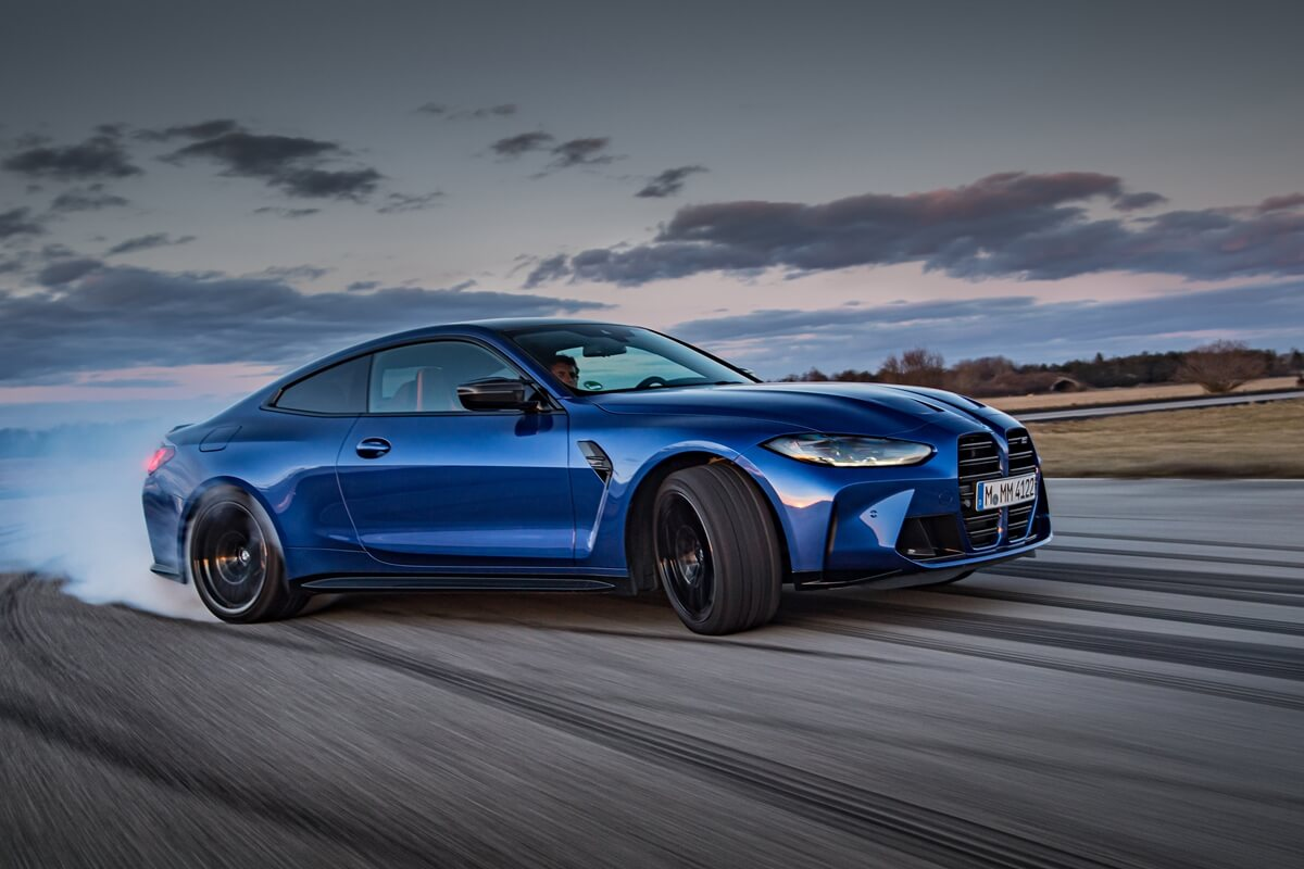 P90415090_highRes_the-new-bmw-m4-compe.jpg