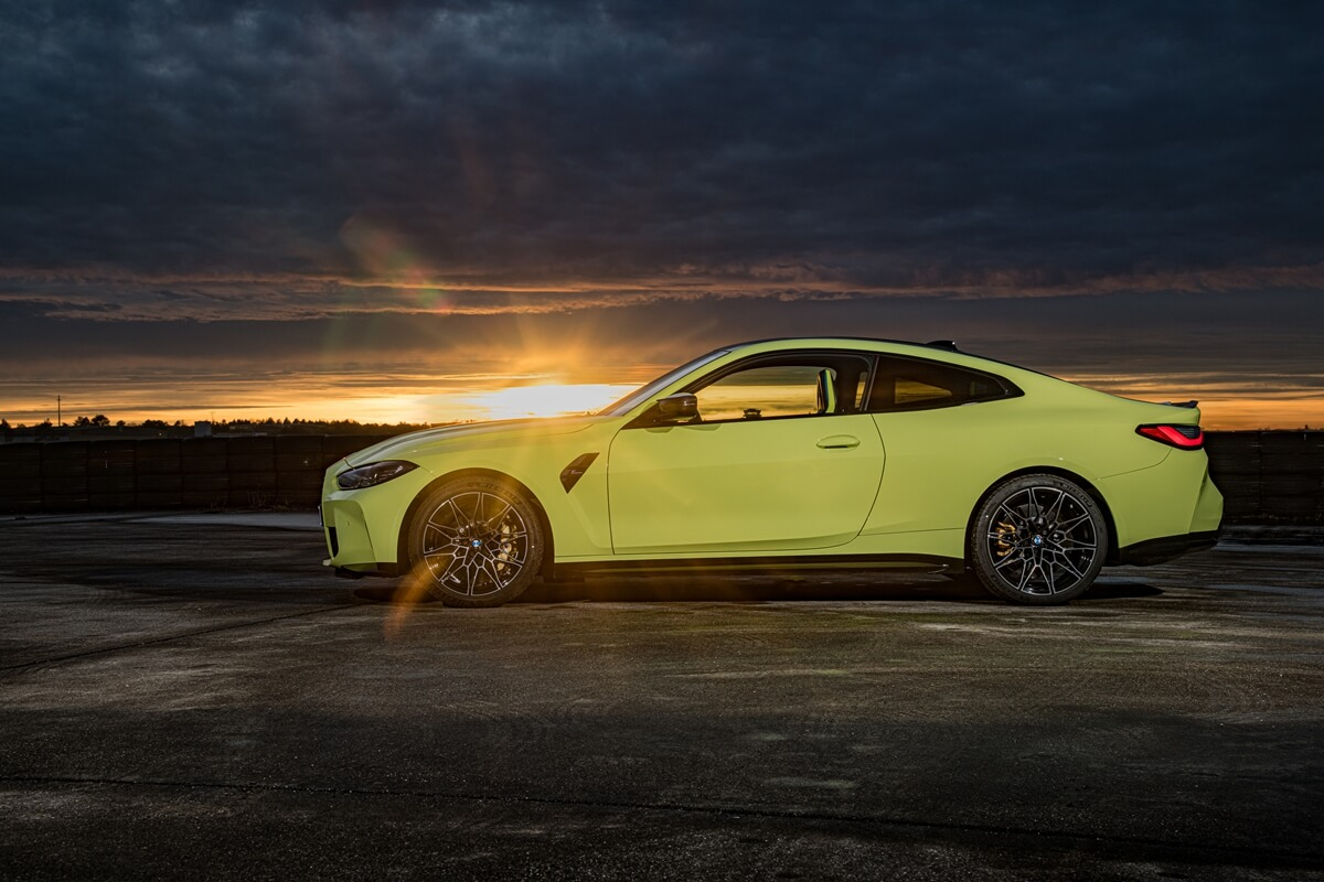P90415148_highRes_the-new-bmw-m4-compe.jpg