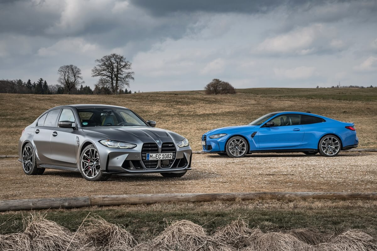 P90416610_highRes_the-all-new-bmw-m3-c.jpg