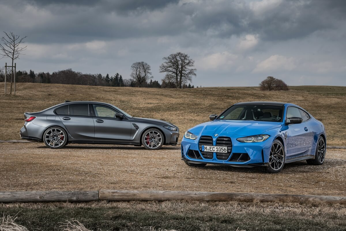 P90416611_highRes_the-all-new-bmw-m3-c.jpg