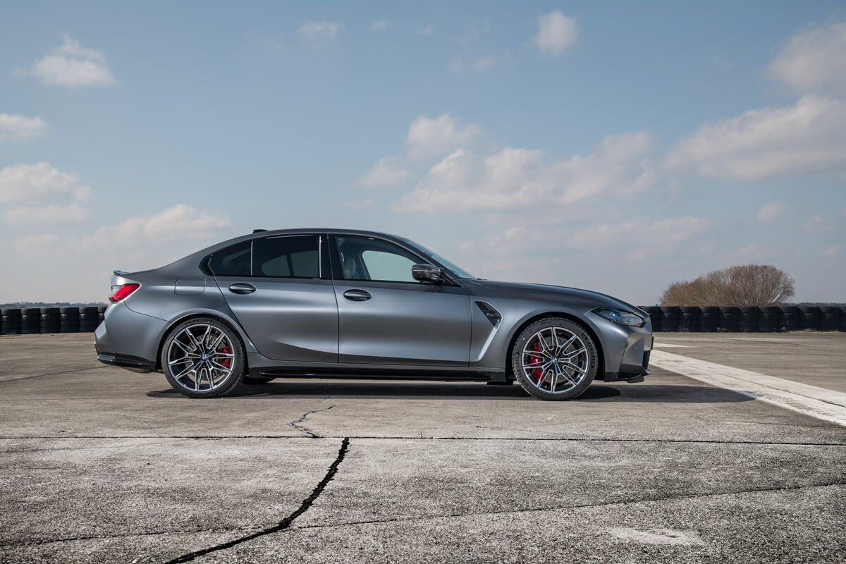 P90416680_highRes_the-all-new-bmw-m3-c.jpg