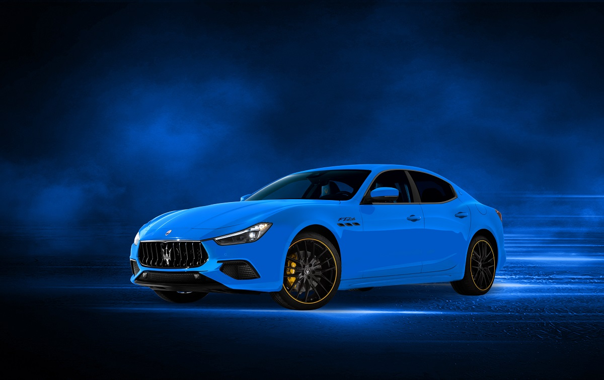 17975-MaseratiFTributoGhibli.jpg