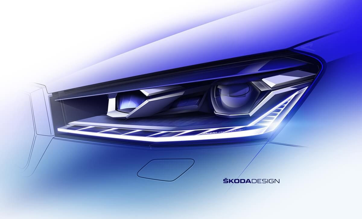 210422_skoda_fabia_exterior-design-sketches-3.jpg