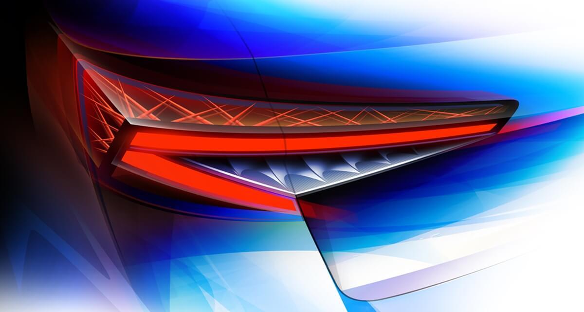 210422_skoda_fabia_exterior-design-sketches-4.jpg