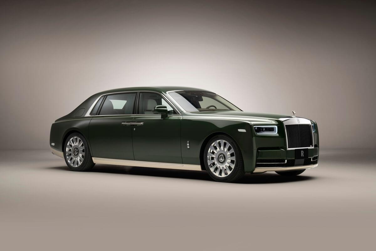 Rolls-RoycePhantomOribeincollaborationwithHerm_sfront3-4.jpg