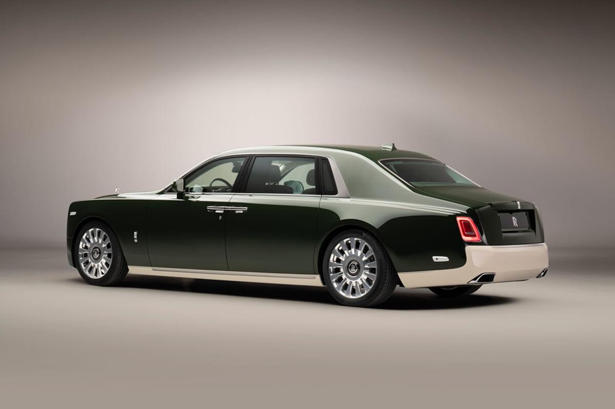 Rolls-RoycePhantomOribeincollaborationwithHerm_srear3-4.jpg