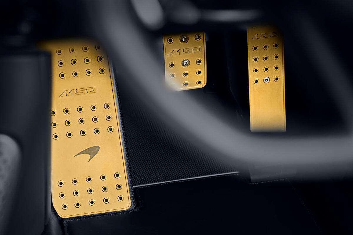 Albert10Detail-pedals.jpg