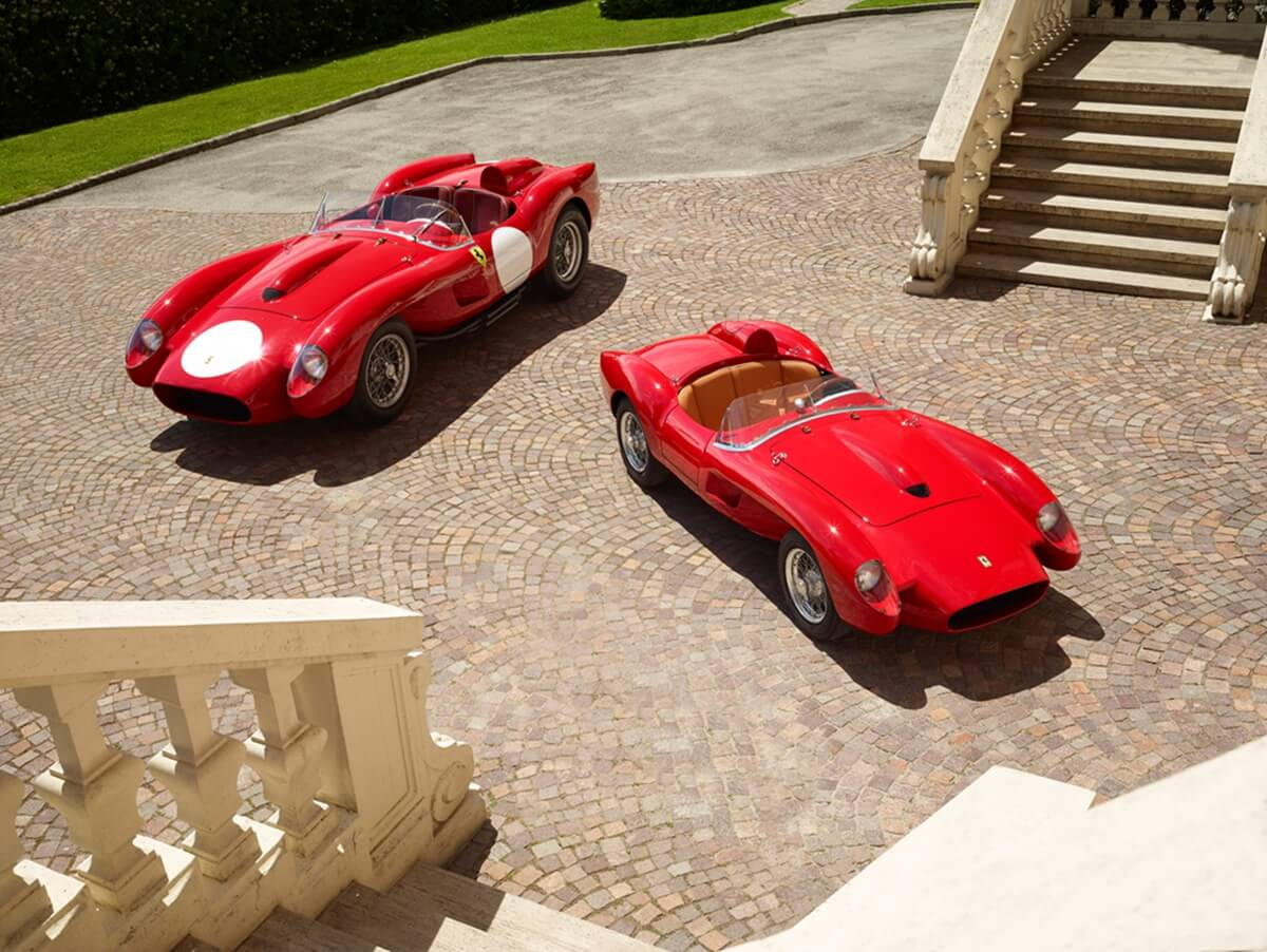 2021-05_Ferrari_250_57956.jpg