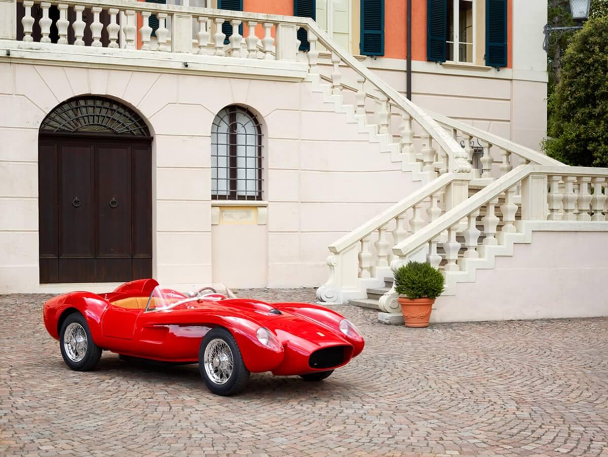 2021-05_Ferrari_piccola_e_57815.jpg