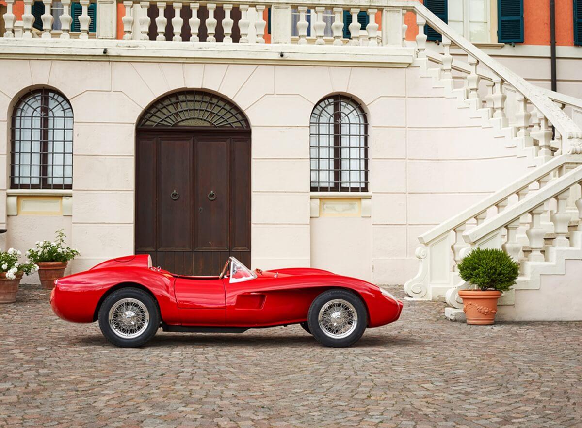 2021-05_Ferrari_piccola_e_57830.jpg