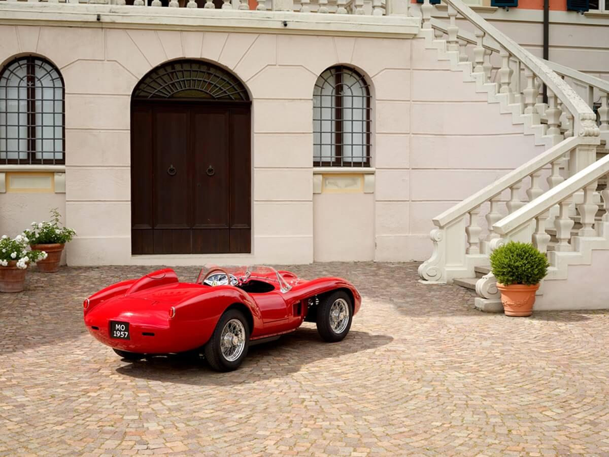 2021-05_Ferrari_piccola_e_57835.jpg