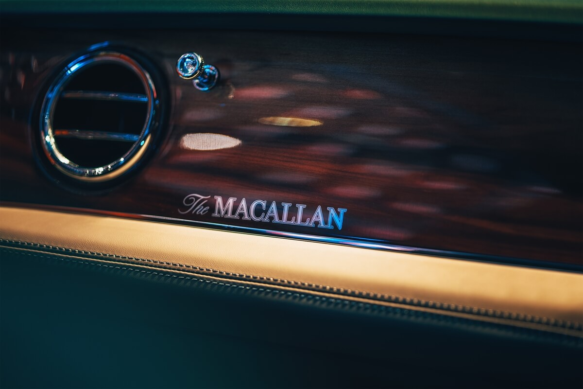 MacallanBentaygaHybrid-7.jpg