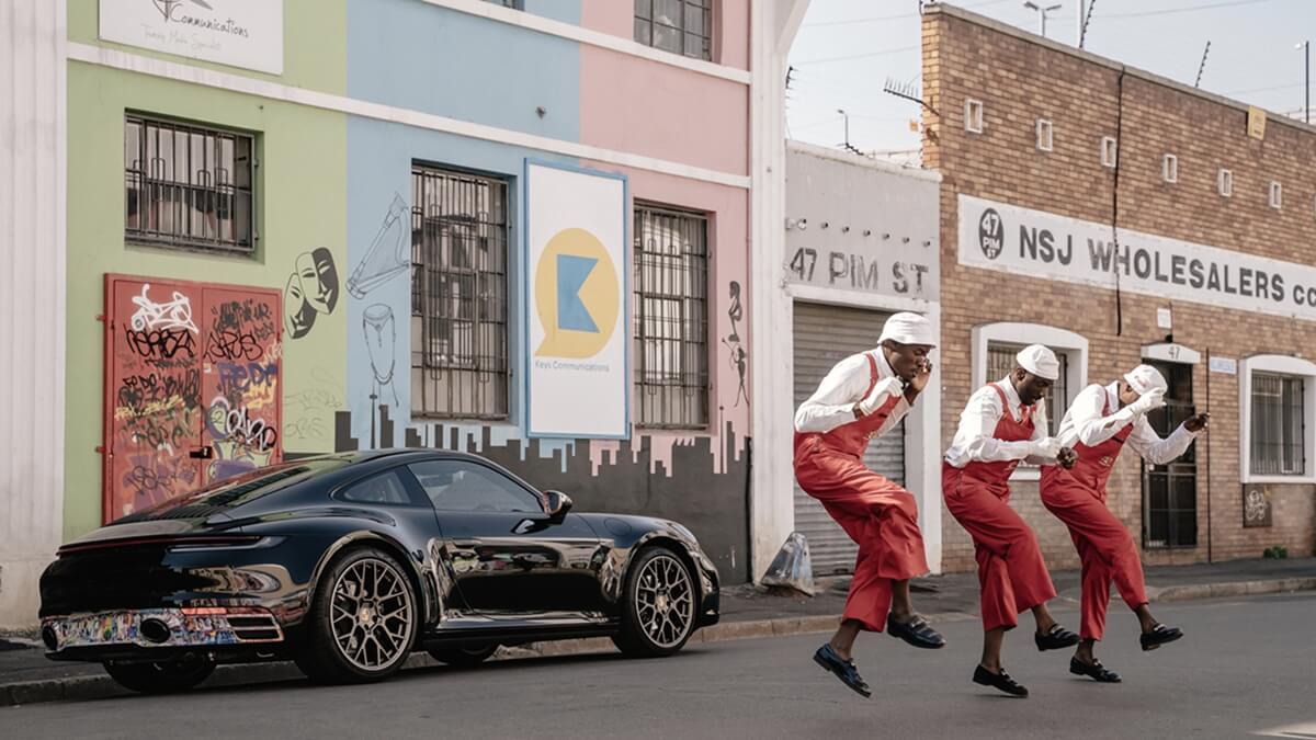 Street Dancers 1.jpg