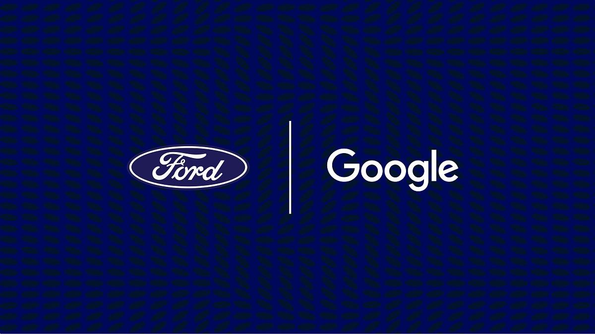 FordGooglePrtnship2.jpg