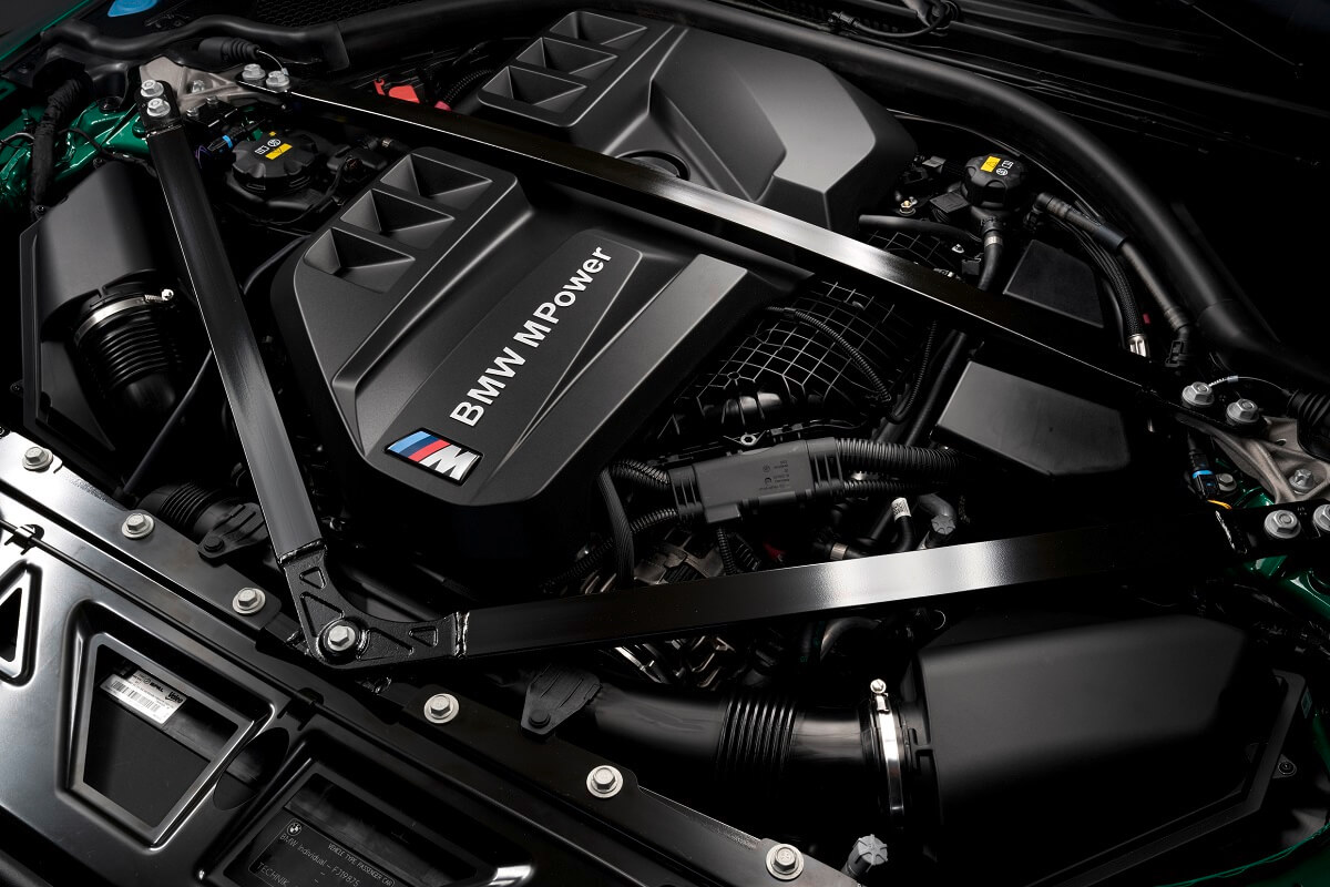 P90399333_highRes_the-new-bmw-m3-compe.jpg