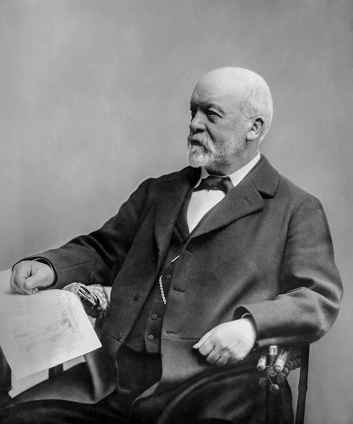1882-2.jpg