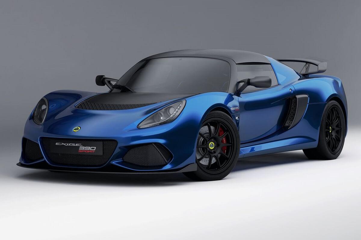Lotus-Exige_Sport_390_Final_Edition-2021-3.jpg