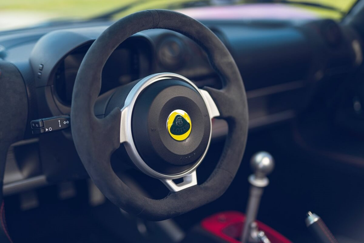 Lotus-Exige_Sport_420_Final_Edition-1.jpg