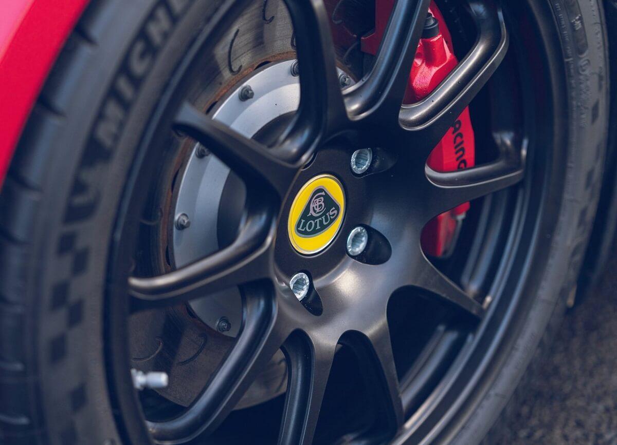 Lotus-Exige_Sport_420_Final_Edition-2021-9.jpg