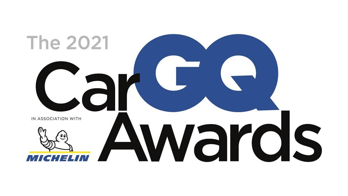 Car-Awards-2021-final_LOGO.jpg
