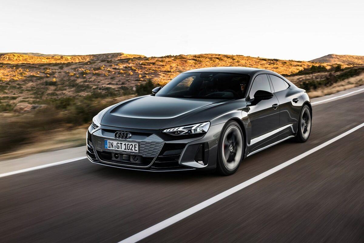 Audi-RS_e-tron_GT-2022-9.jpg