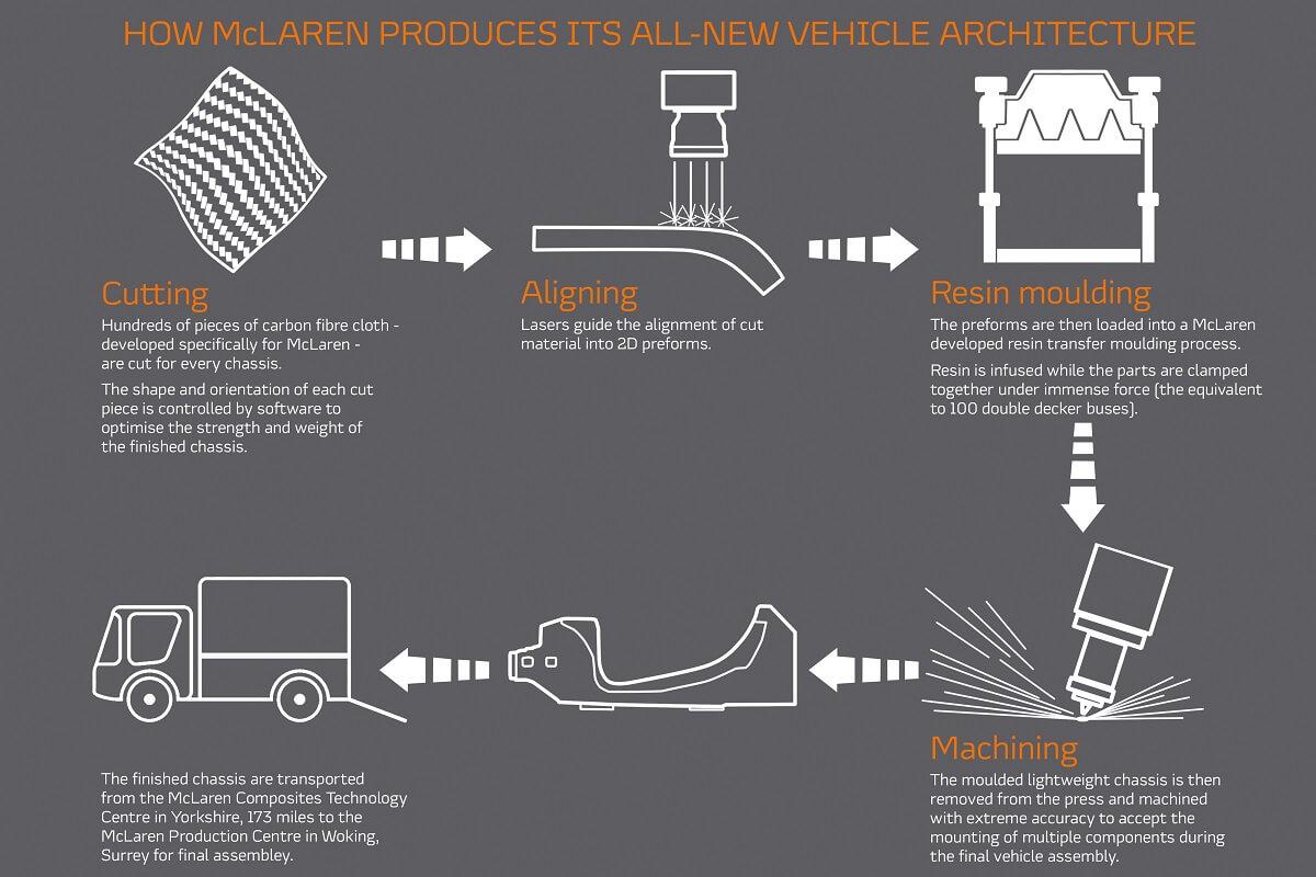Infographic_05.jpg