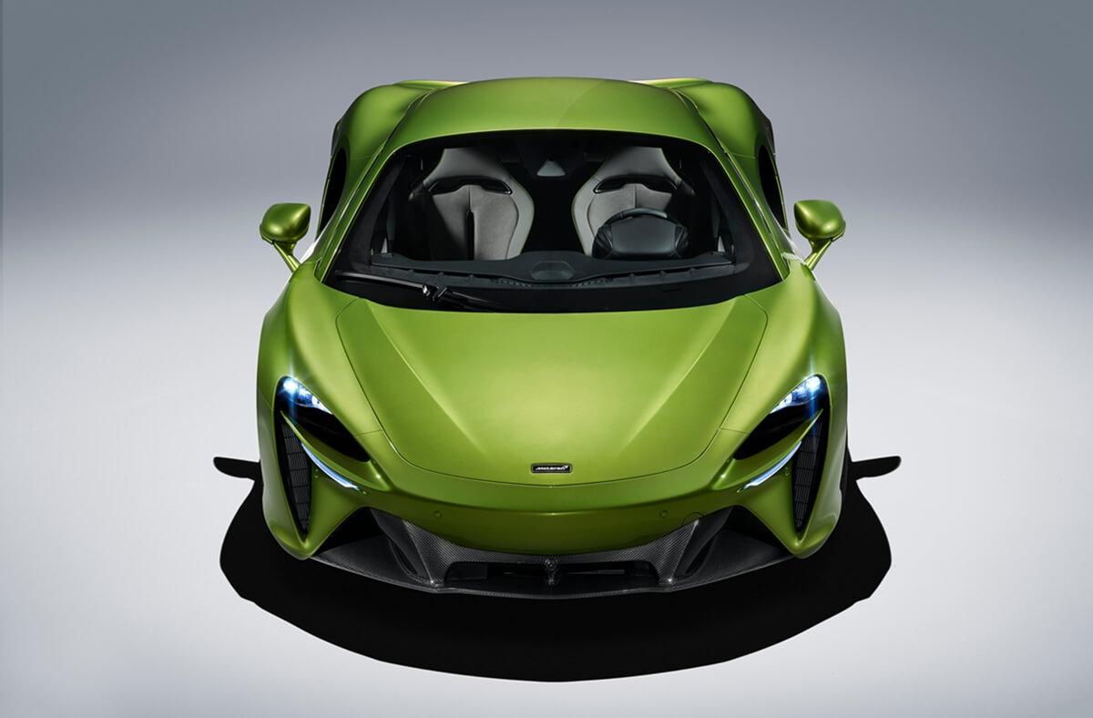 Large-12916-McLarenArtura.jpg