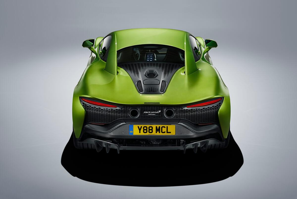 Large-12918-McLarenArtura.jpg