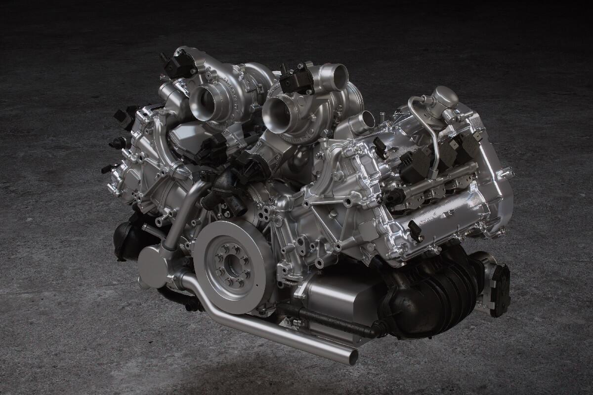 Large-12943-McLarenArturaHigh-PerformanceHybridall-newV6Engine.jpg