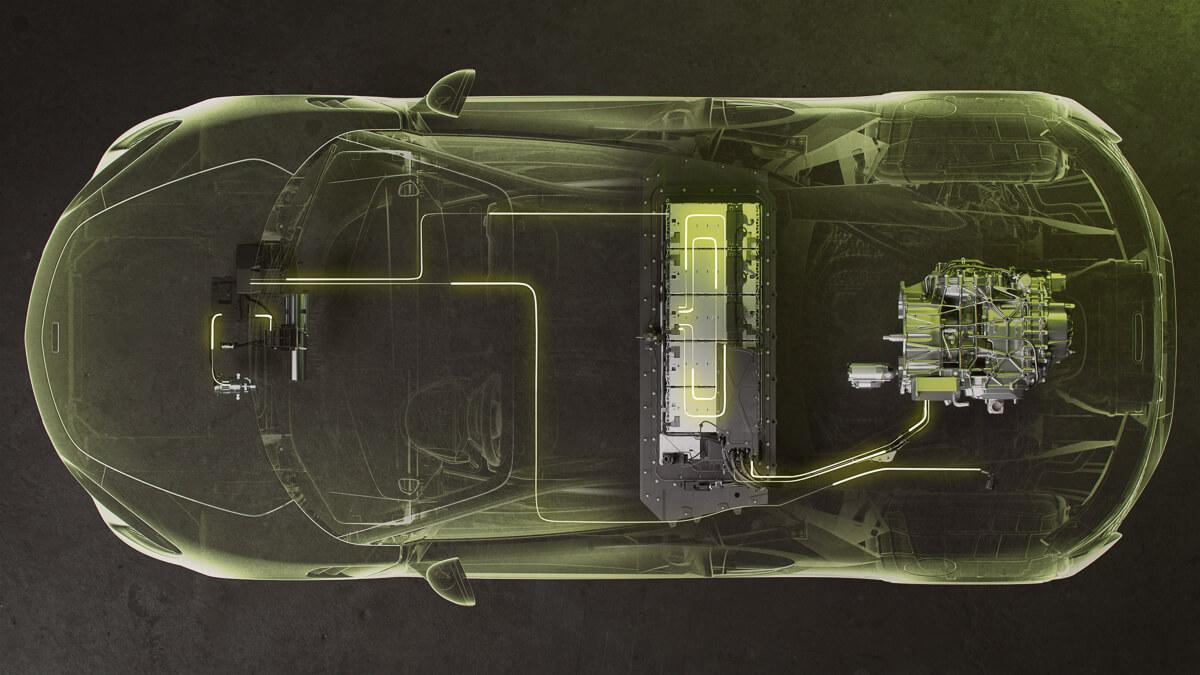 Large-12944-McLarenArturaHigh-PerformanceHybridGraphic.jpg