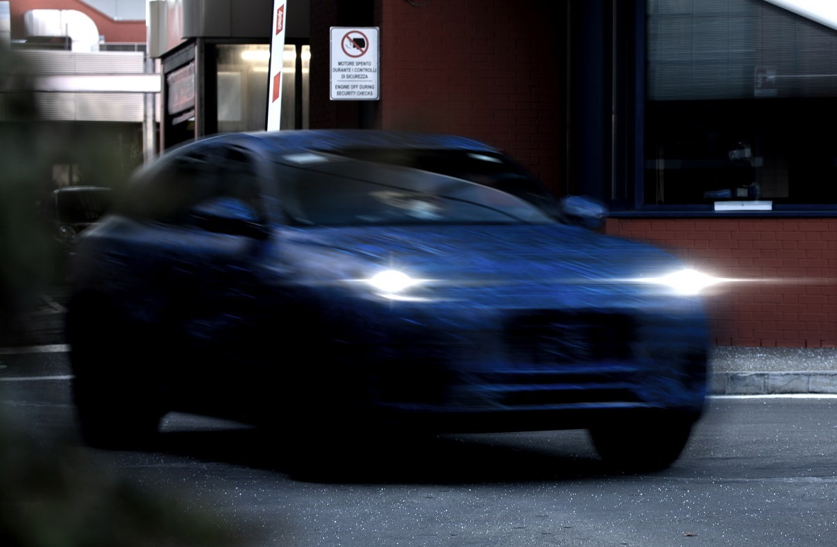 02_Maserati_Grecale_Prototype.jpg
