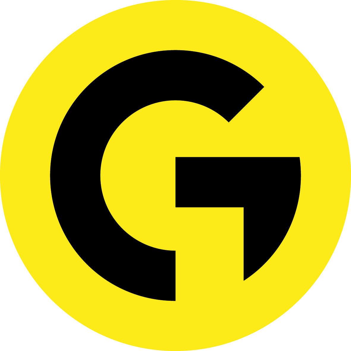 MP_Gemballa_logo_Yellow.png