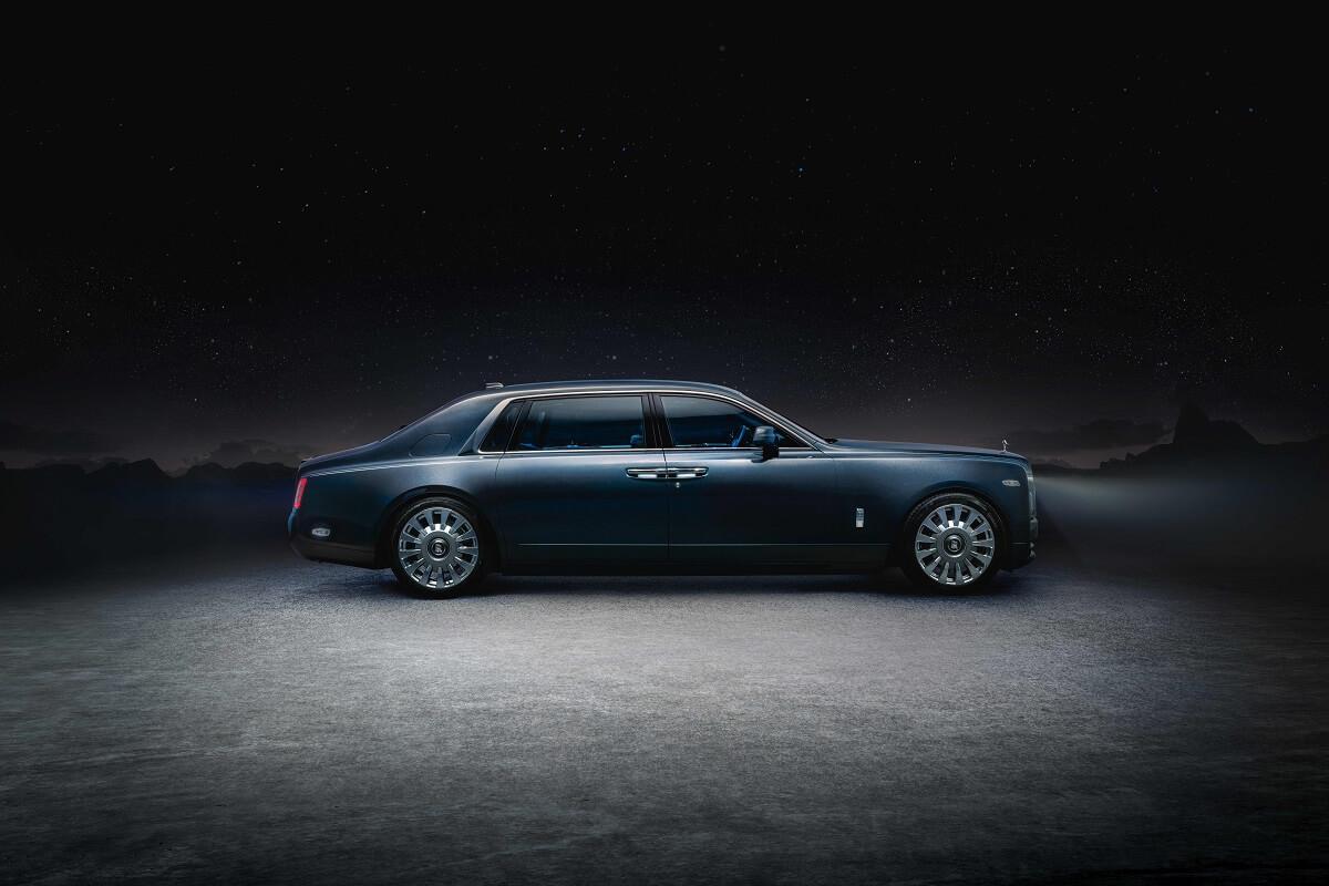 Rolls-RoyceTempusCollectionside.jpg