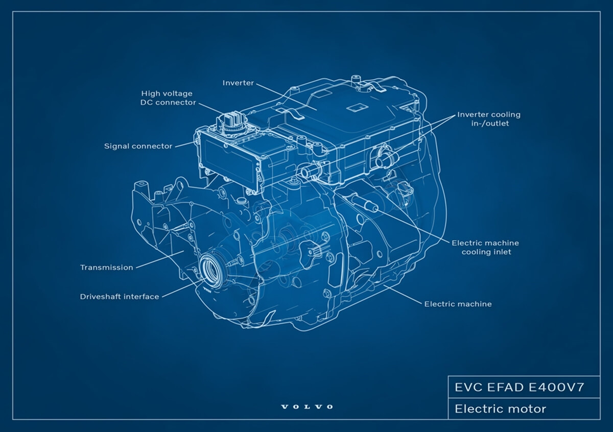 273988_Volvo_Cars_Electric_Motor.jpg