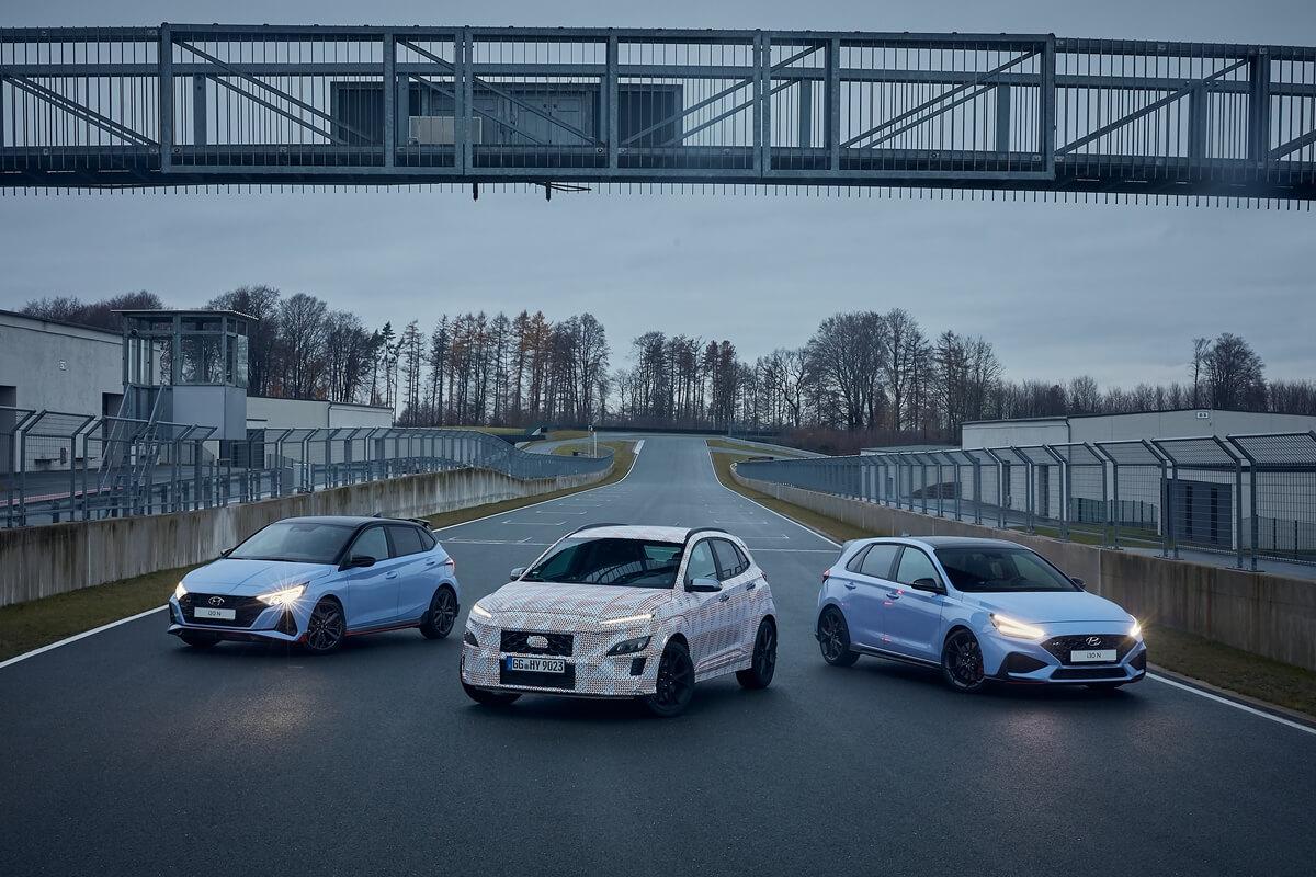 Hyundai_OS-N-PT_Bilster_Berg_3560.jpg