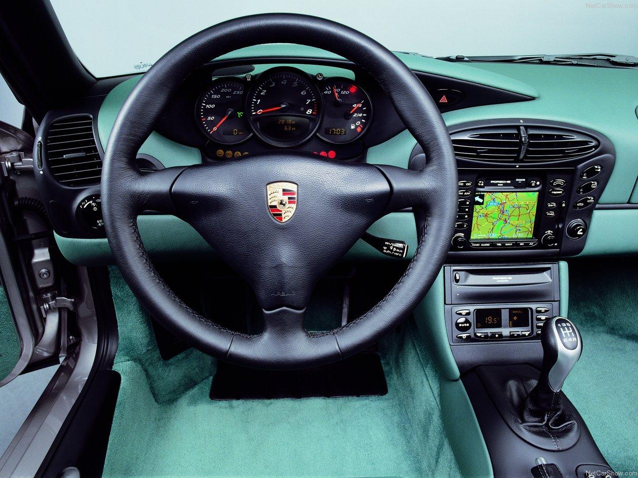 Porsche-Boxster-2001-2.jpg