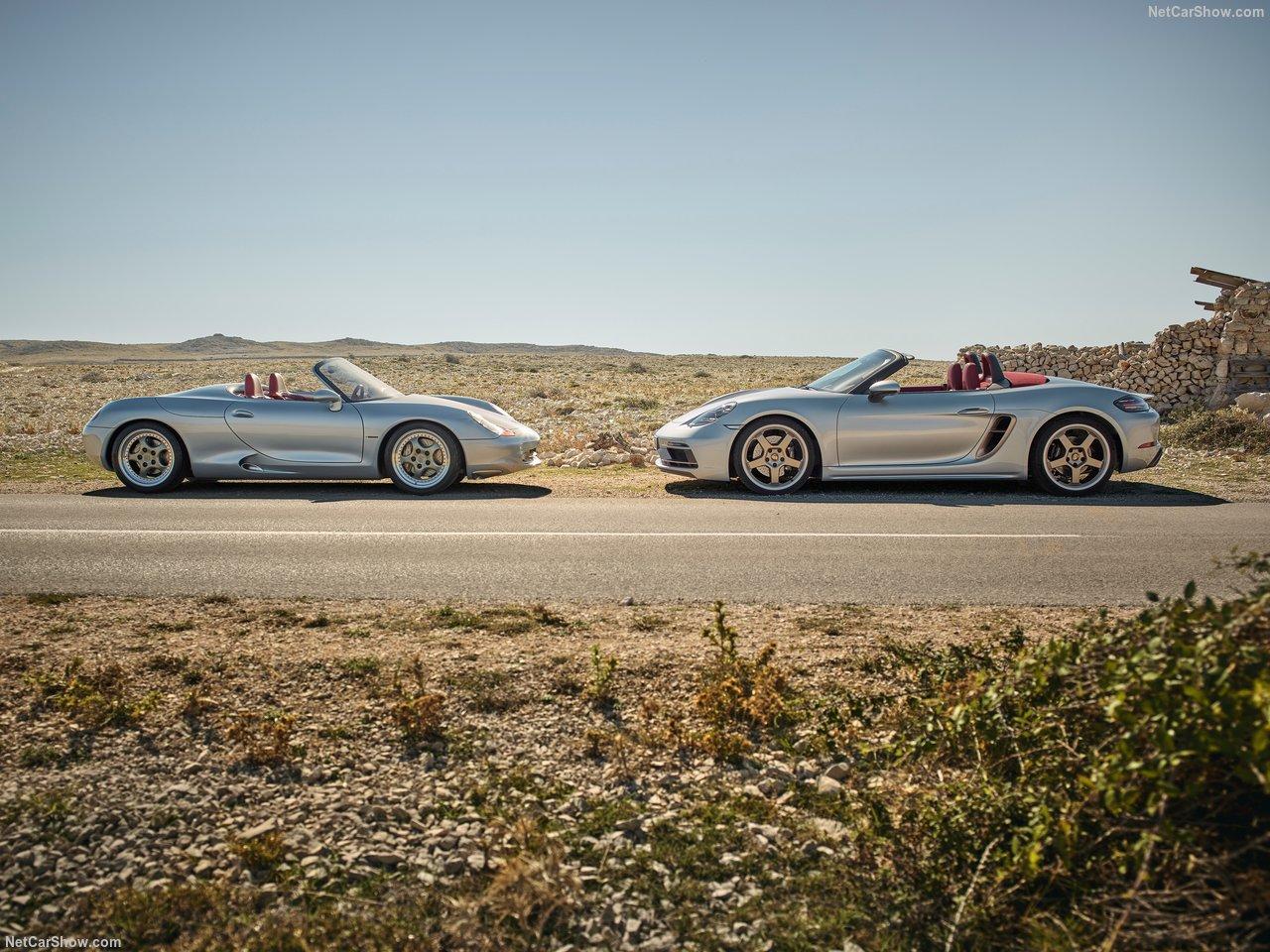Porsche-Boxster_25_Years_Edition-2021-1280-0c.jpg