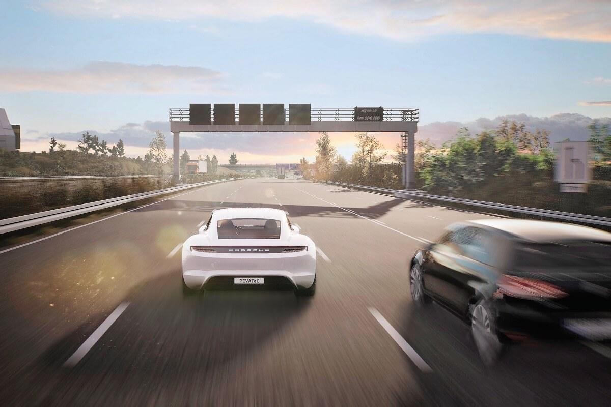 S31-PEVATeC_A8_Autobahnsimulation_sonnig_Unreal.jpeg