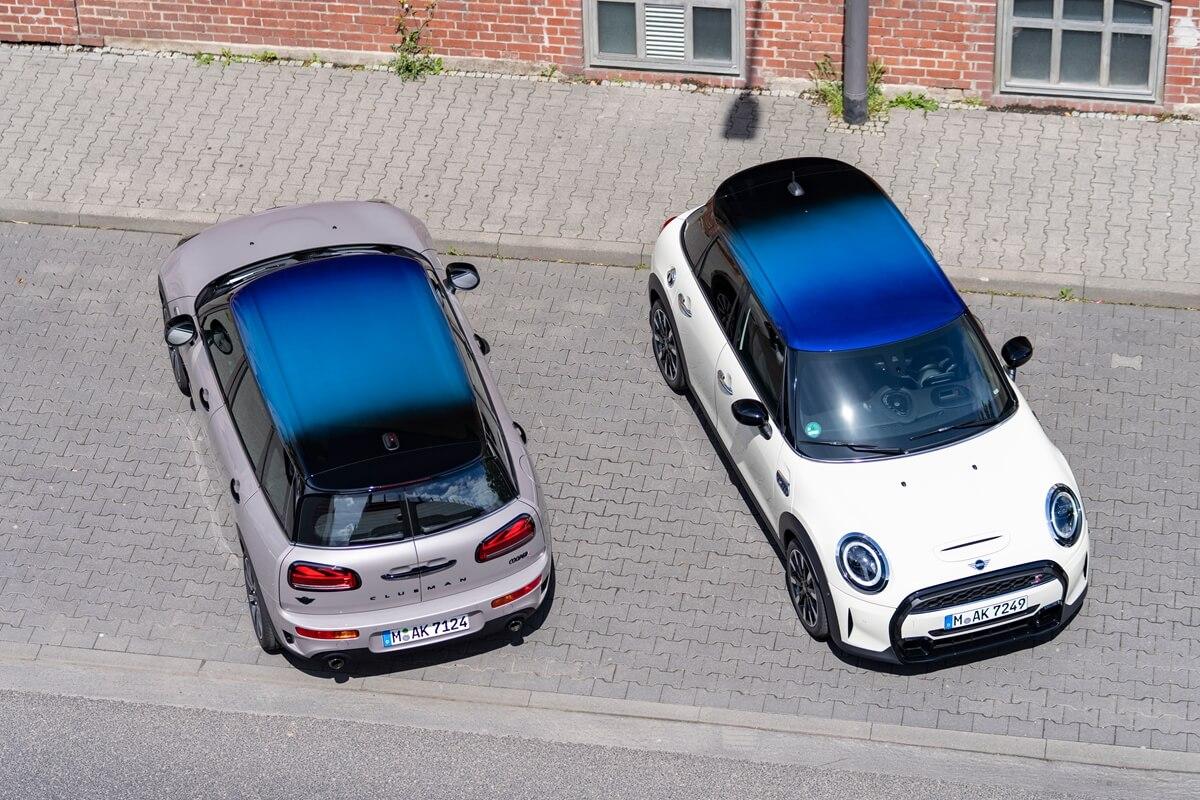 P90426605_highRes_the-mini-5-door-and-.jpg