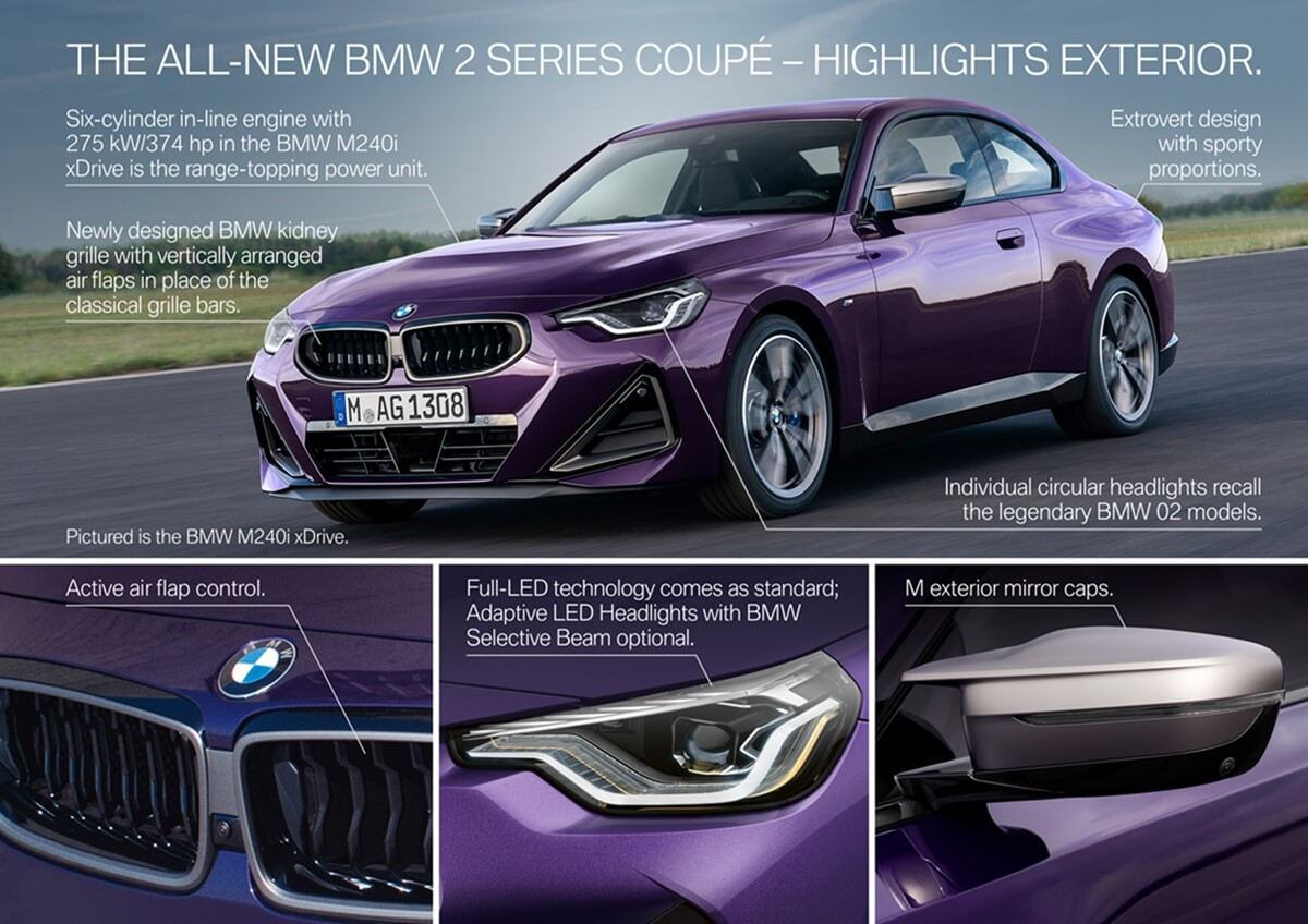 P90428397_highRes_the-all-new-bmw-2-se.jpg