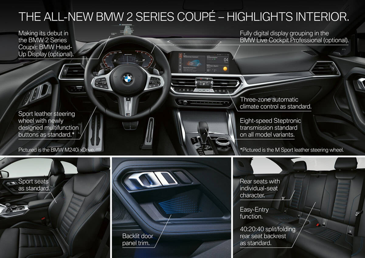P90428398_highRes_the-all-new-bmw-2-se.jpg
