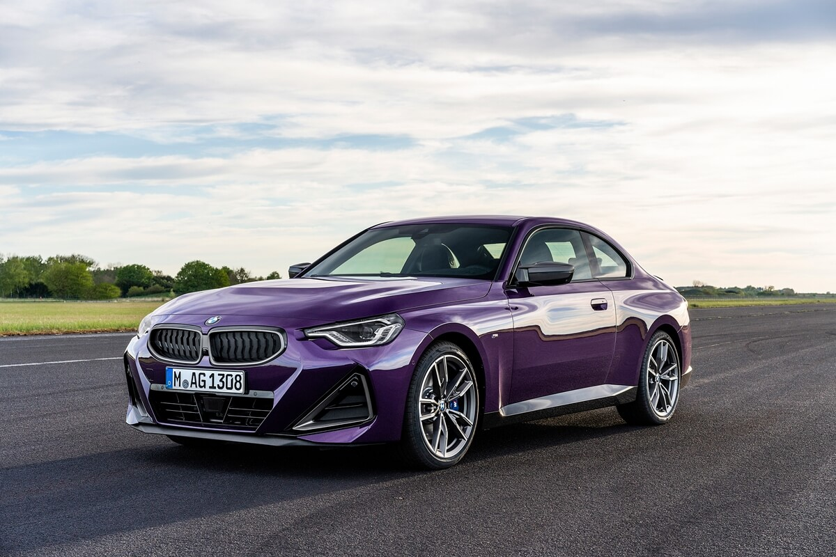 P90428478_highRes_the-all-new-bmw-m240.jpg