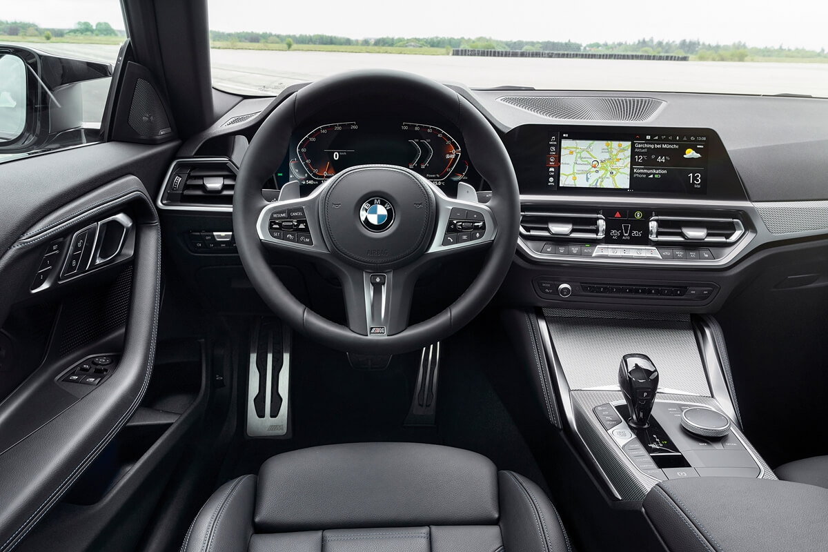 P90428480_highRes_the-all-new-bmw-m240.jpg
